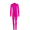 Craft Seamless Zone Ondergoed set Dames roze